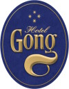 Hotel GONG